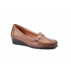Zapato kiowa de mujer muy...
