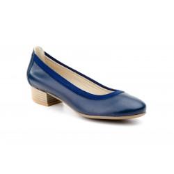 Zapatos de salón para...