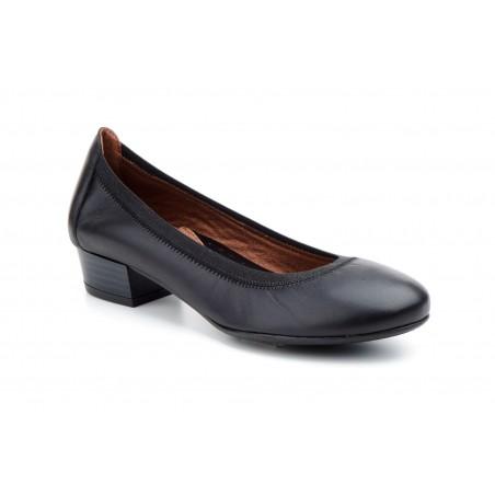 Zapatos de salón para mujer, comodísimos fabricado en Elche