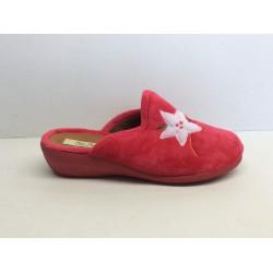 Zapatillas Mujer Chinela...