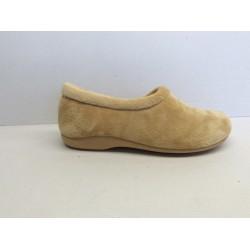 Zapatillas Mujer Suapel...