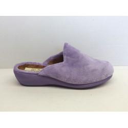 Zapatillas Mujer Chinelas...